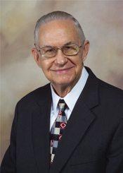 Dr. Robert H. Lescelius