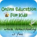 onlineeducationforkidsbbutton_zpsc857012c