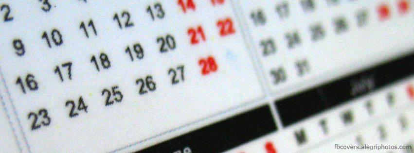 Wall-calendar831