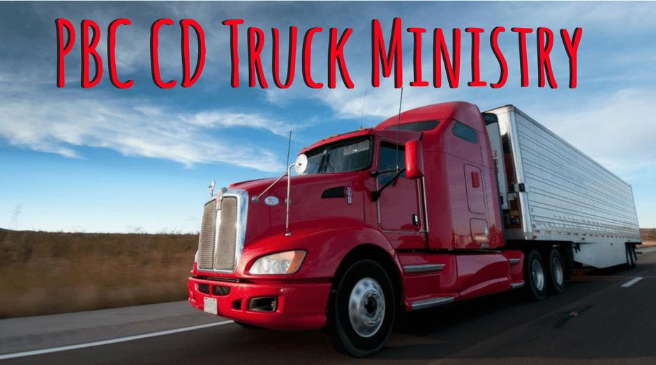 pbc-cd-truck-ministry