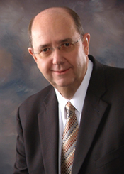 Dr. David W. Dickerson